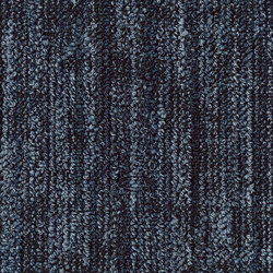 Jeans Twill | Carpet tiles | Desso