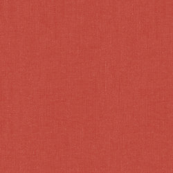 Chill - 0020 | Tejidos decorativos | Kinnasand