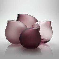 Vaza | rose | Vases | Anna Torfs