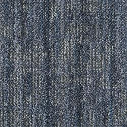 Jeans Twill | Quadrotte / Tessili modulari | Desso