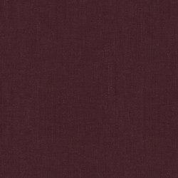 Chill - 0030 | Drapery fabrics | Kinnasand