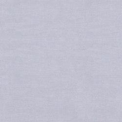 Chill - 0025 | Drapery fabrics | Kinnasand