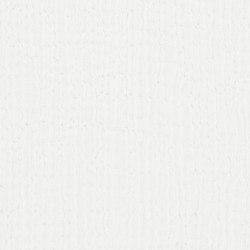 Nobo - 0002 | Tejidos para cortinas | Kinnasand