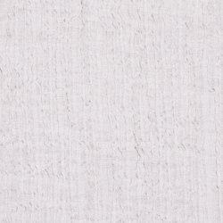 Nobo - 0006 | Curtain fabrics | Kinnasand