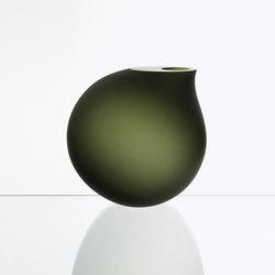 Vaza | smoke | Vases | Anna Torfs