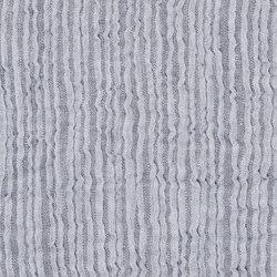 Nobo - 0013 | Curtain fabrics | Kinnasand