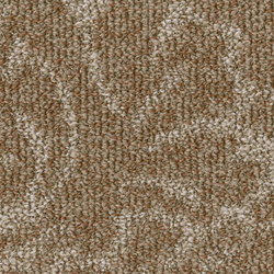 Leafage | Carpet tiles | Desso by Tarkett