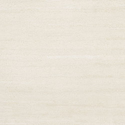 Cascade - 0001 | Rugs / Designer rugs | Kinnasand