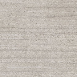 Cascade - 0006 | Rugs / Designer rugs | Kinnasand