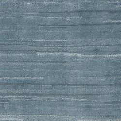 Cascade - 0011 | Formatteppiche / Designerteppiche | Kinnasand