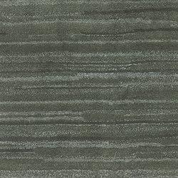 Cascade - 0014 | Rugs | Kinnasand