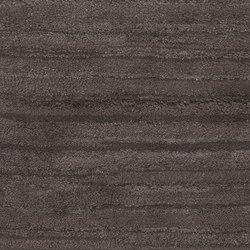 Cascade - 0016 | Rugs / Designer rugs | Kinnasand