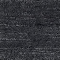 Cascade - 0023 | Tapis / Tapis design | Kinnasand