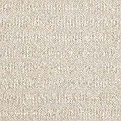 Melt - 0002 | Rugs / Designer rugs | Kinnasand