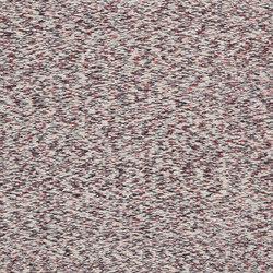 Melt - 0010 | Rugs | Kinnasand