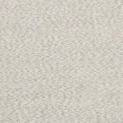Melt - 0013 | Rugs | Kvadrat