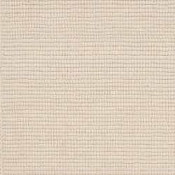 Moss - 0002 | Rugs / Designer rugs | Kinnasand