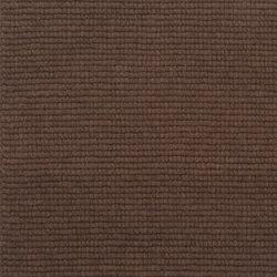 Moss - 0016 | Formatteppiche | Kvadrat