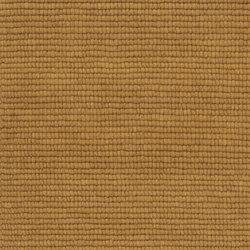 Moss - 0012 | Formatteppiche / Designerteppiche | Kinnasand