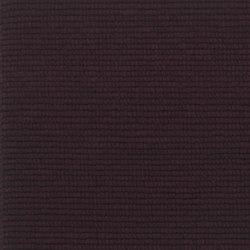 Moss - 0030 | Formatteppiche | Kvadrat