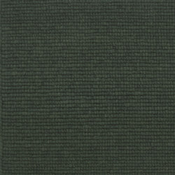 Moss - 0014 | Formatteppiche | Kvadrat
