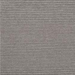 Moss - 0026 | Formatteppiche | Kvadrat