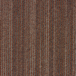 Libra Lines | Carpet tiles | Desso by Tarkett