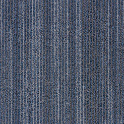 Libra Lines | Carpet tiles | Desso by Tarkett