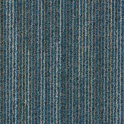 Libra Lines | Dalles de moquette | Desso