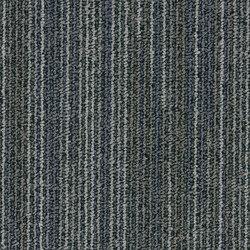 Libra Lines | Carpet tiles | Desso