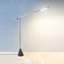 Balance | General lighting | Tuttobene