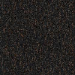 Lita | Teppichfliesen | Desso