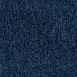 Lita | Carpet tiles | Desso by Tarkett
