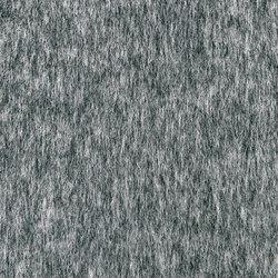 Lita   Carpet tiles   Desso by Tarkett