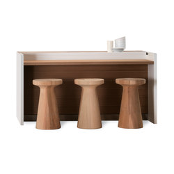 Kitchen Island |  | Exteta
