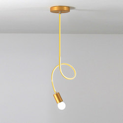 R16 | General lighting | Seascape Lighting