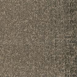 Merge | Carpet tiles | Desso by Tarkett