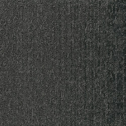 Merge   Carpet tiles   Desso