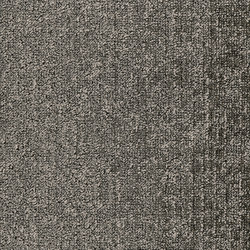 Merge | Carpet tiles | Desso by Tarkett