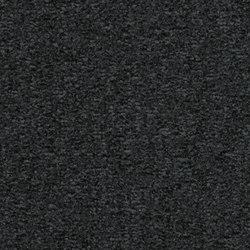 Mila | Carpet tiles | Desso by Tarkett