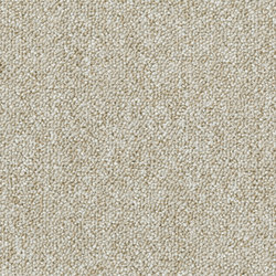 Natural Nuances | Carpet tiles | Desso