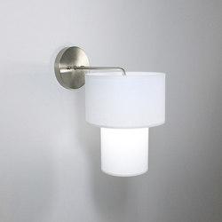 Dana | Illuminazione generale | Seascape Lighting