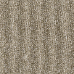 Natural Nuances | Carpet tiles | Desso by Tarkett