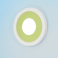 Wink | Illuminazione generale | Seascape Lighting