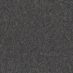 Natural Nuances   Carpet tiles   Desso by Tarkett