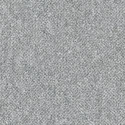 Natural Nuances | Carpet tiles | Desso