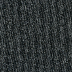 Neo Core | Carpet tiles | Desso by Tarkett