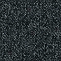 Neo Core | Teppichfliesen | Desso