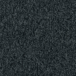 Neo Core | Carpet tiles | Desso by Tarkett
