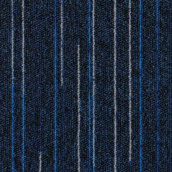 Neo | Dalles de moquette | Desso by Tarkett